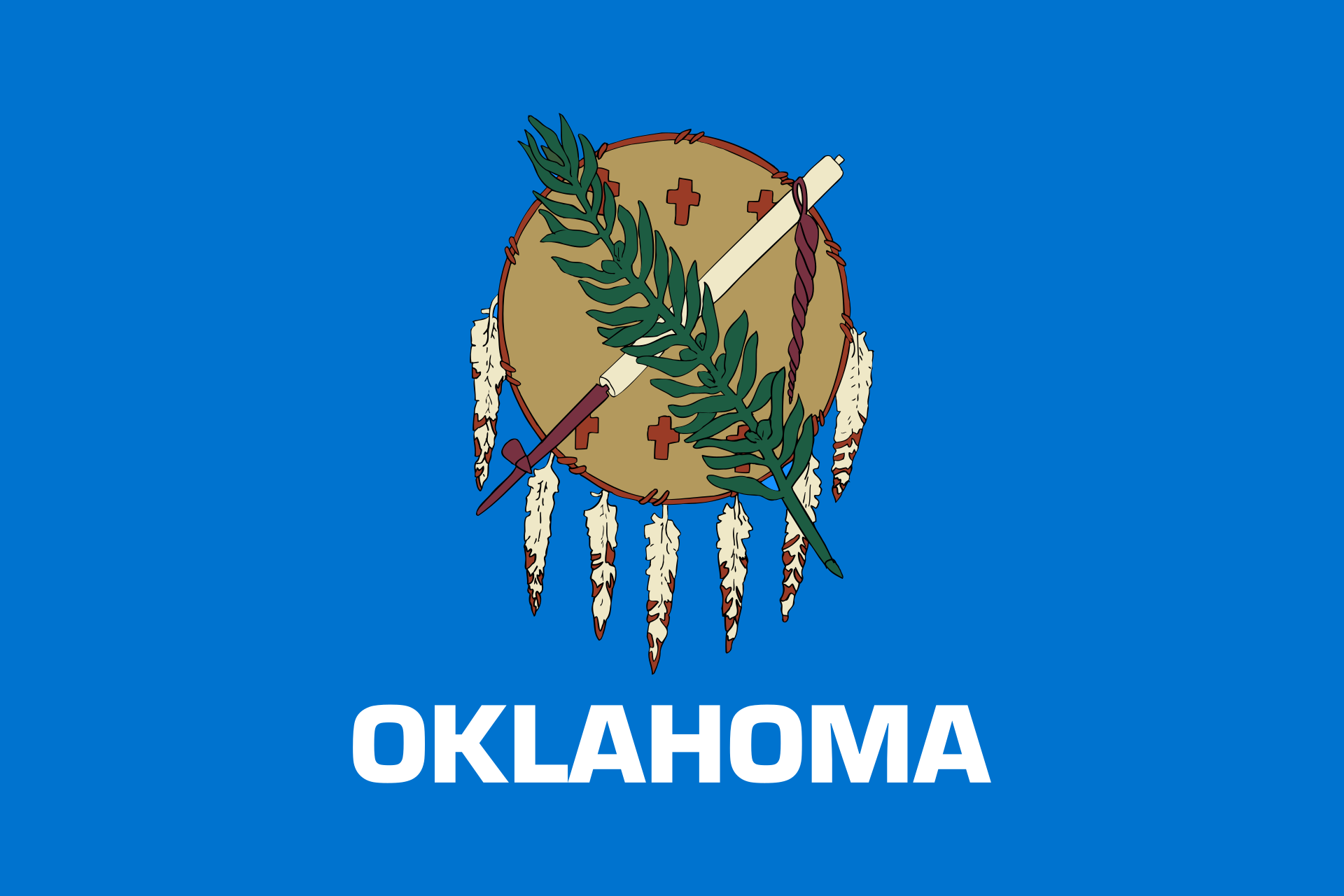 Oklahoma Continues to Break Medical Marijuana Sales Records