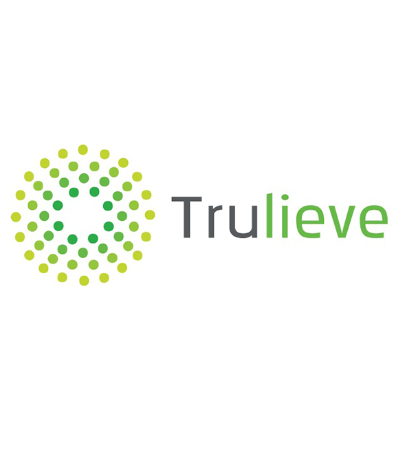 Trulieve Medical Marijuana Dispensary
