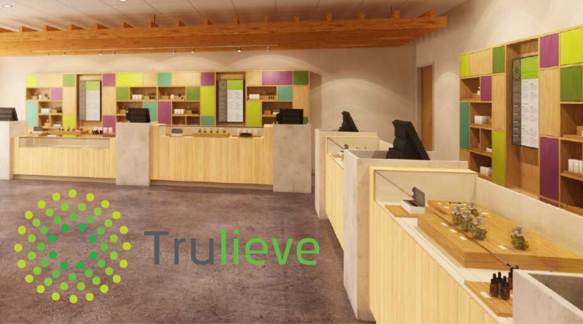The Story Behind Trulieve Dispensary & Their Success in Florida