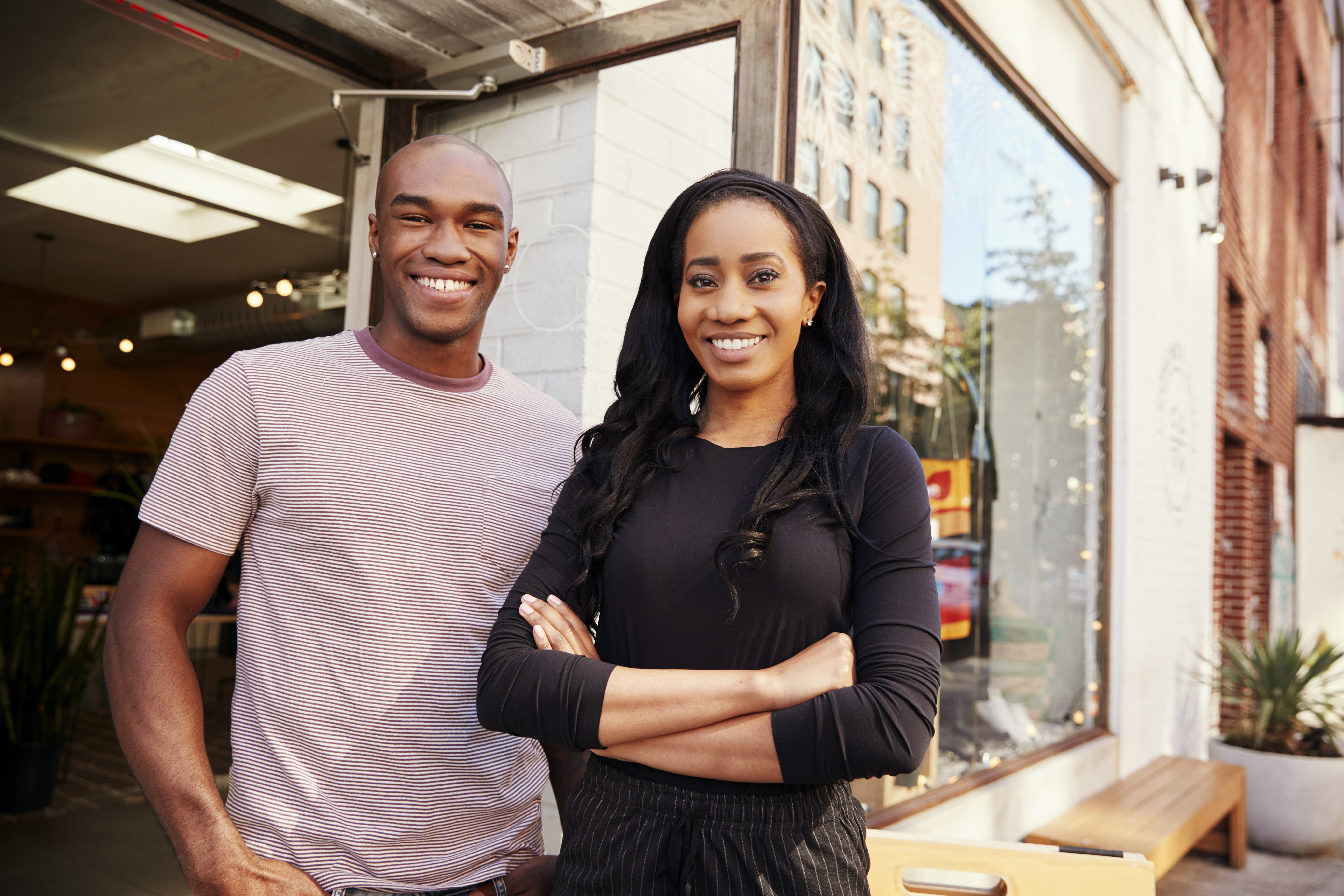 black-owned cannabis businesses