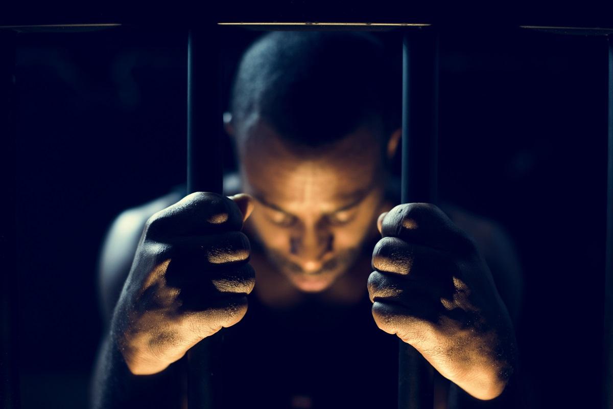 Black Veteran Arrested for Medical Marijuana Doctors