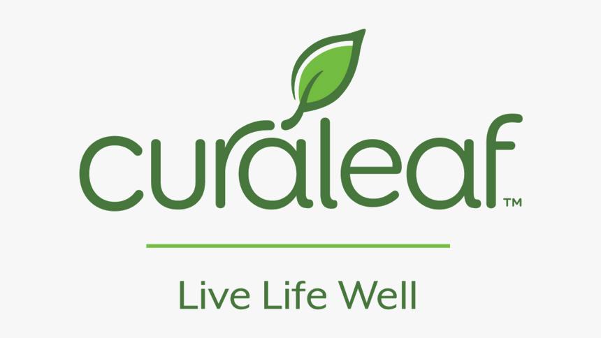 Curaleaf Plans For New Bordentown NJ Marijuana Dispensary