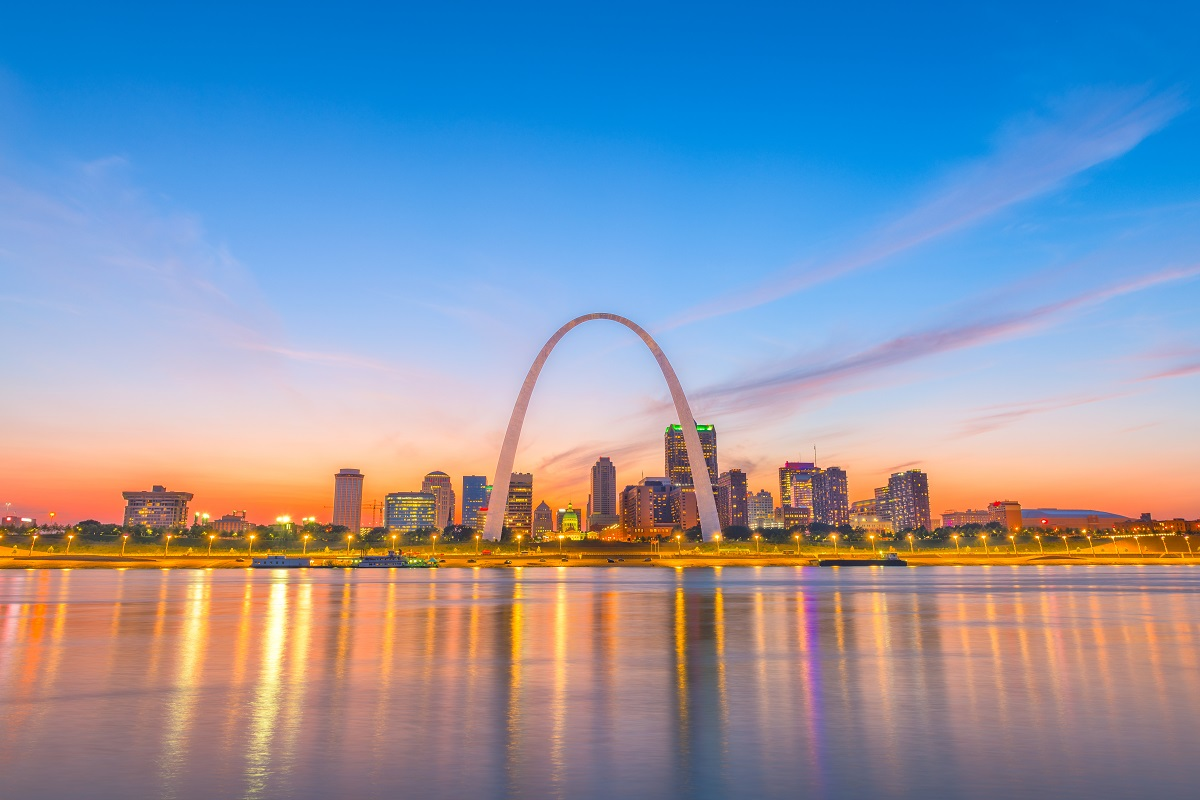 Missouri Issues Five New Cannabis Licenses