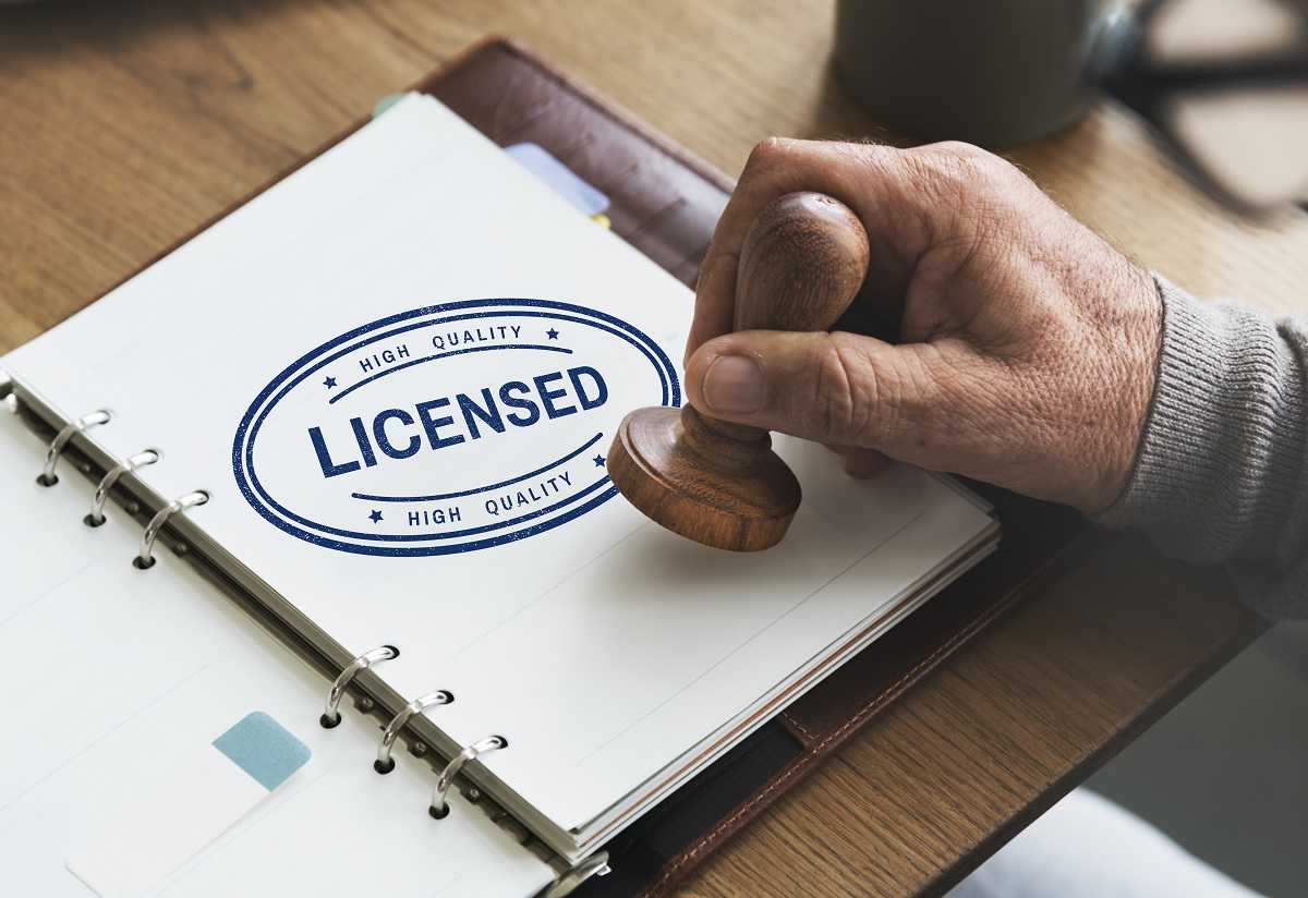 How Much Does Is A MMJ License in Michigan marijuana doctors
