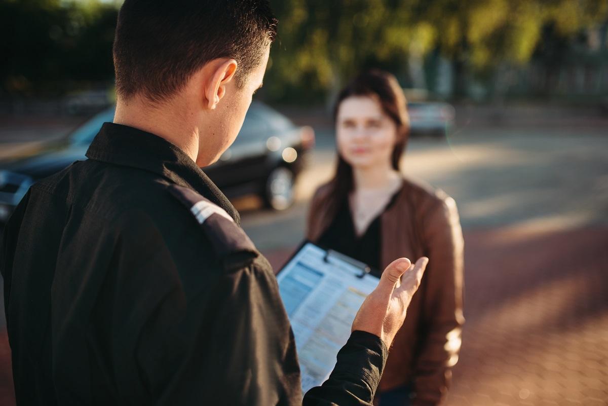 oklahoma-suspends-enforcement-regulations