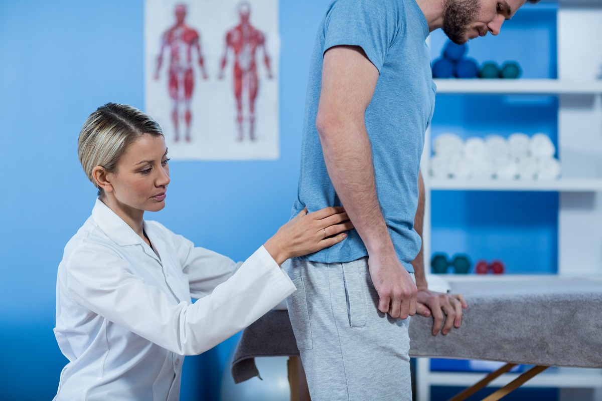 Relief For MS Muscle Pain Using Cannabis marijuana doctors