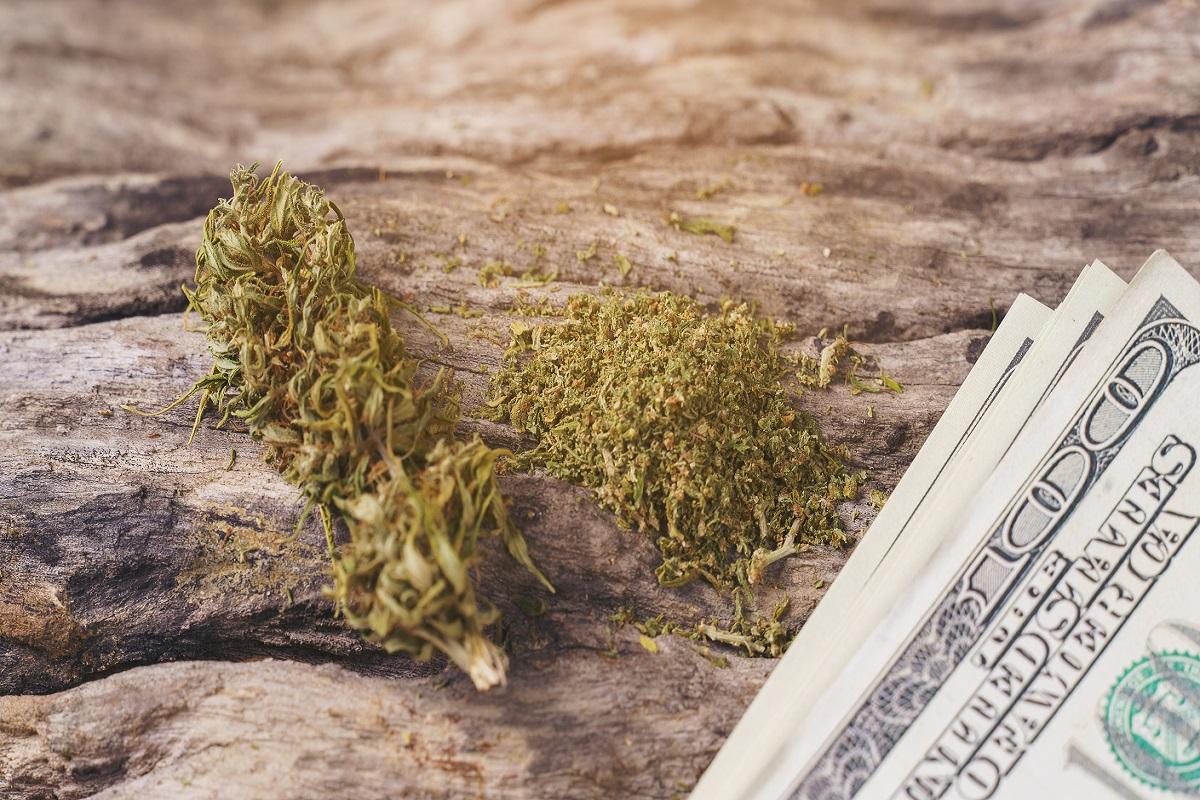 Virginia Will Launch First Medical Marijuana Dispensary August 2020 marijuana doctors
