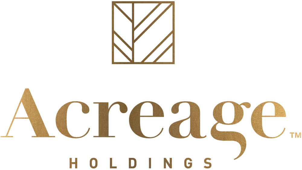 Acreage Holdings Elects Patricia Rosi VP Of Marketing