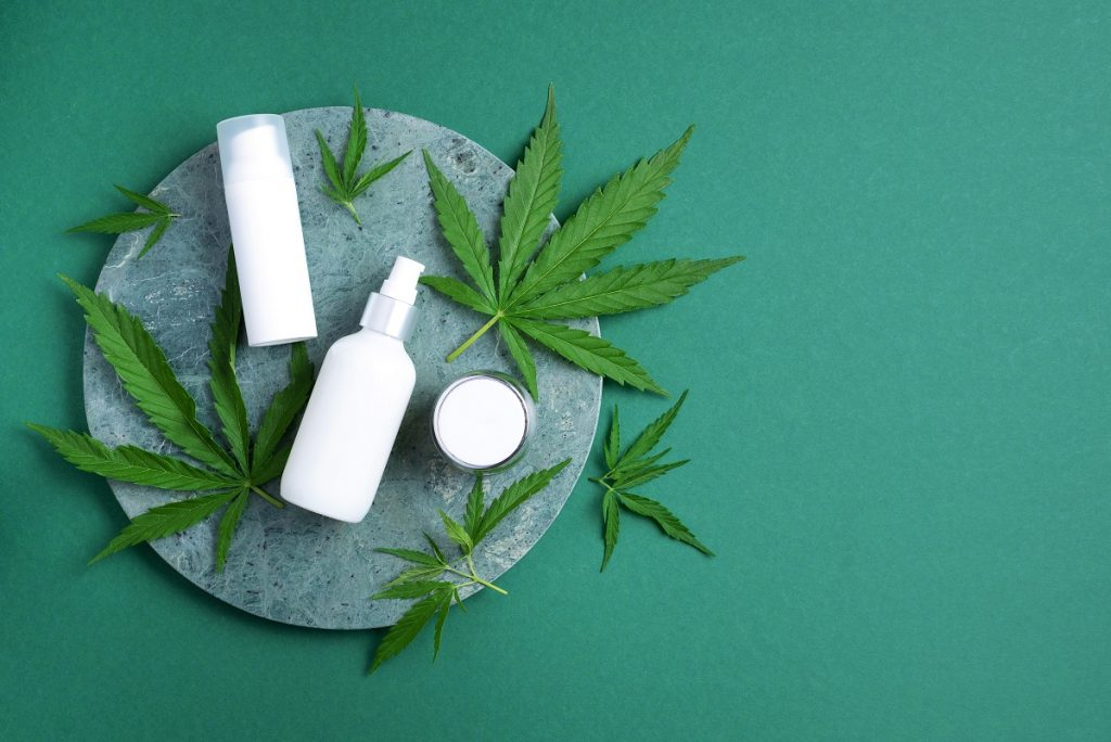 Medical Marijuana Weed That Warms and Different Forms marijuana doctors