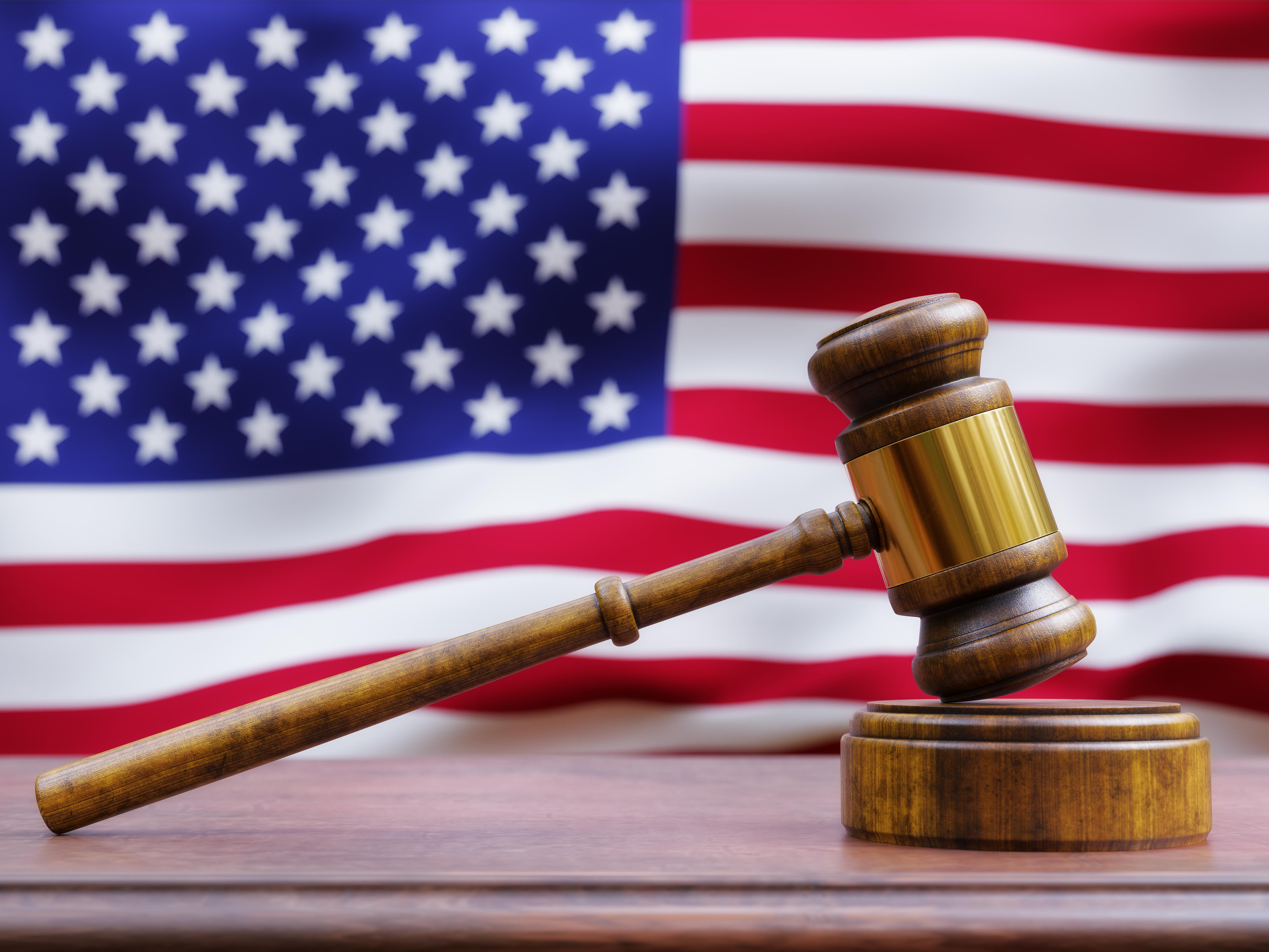 Oklahoma halts legislation in light on pending court case