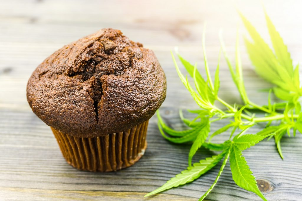 How-To Use Cannabis for the First Time as a Senior, seniors and edibles, marijuana doctors