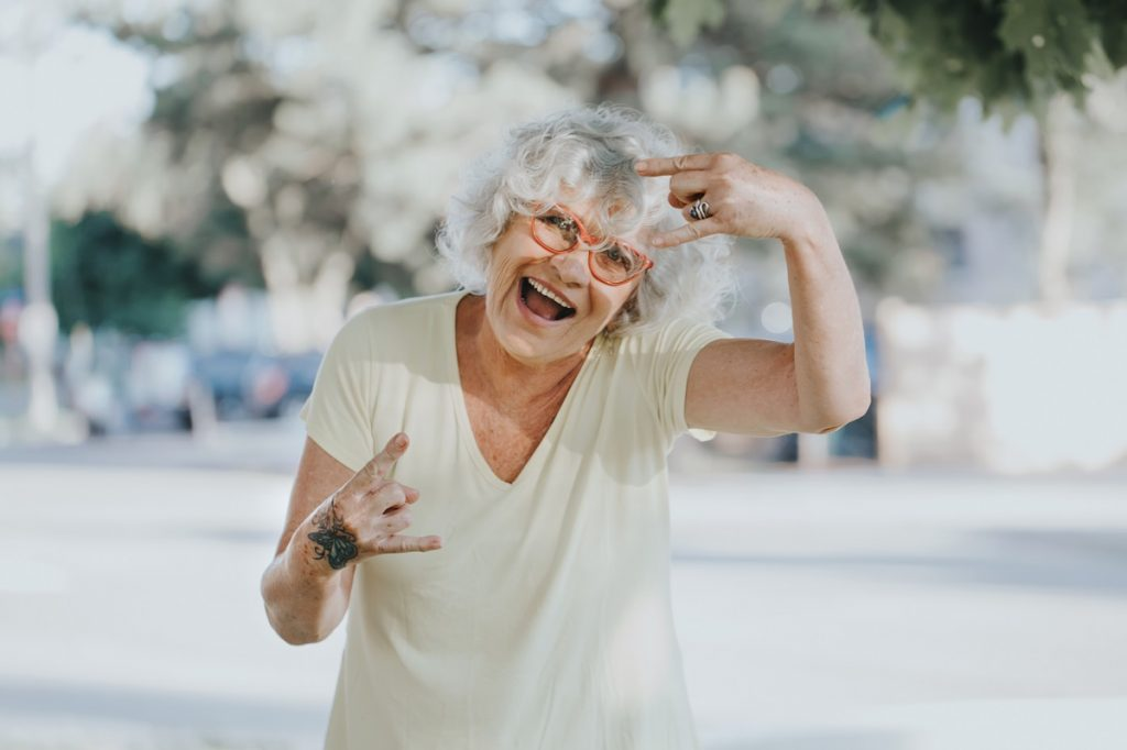 How-To Use Cannabis for the First Time as a Senior Marijuana Doctors
