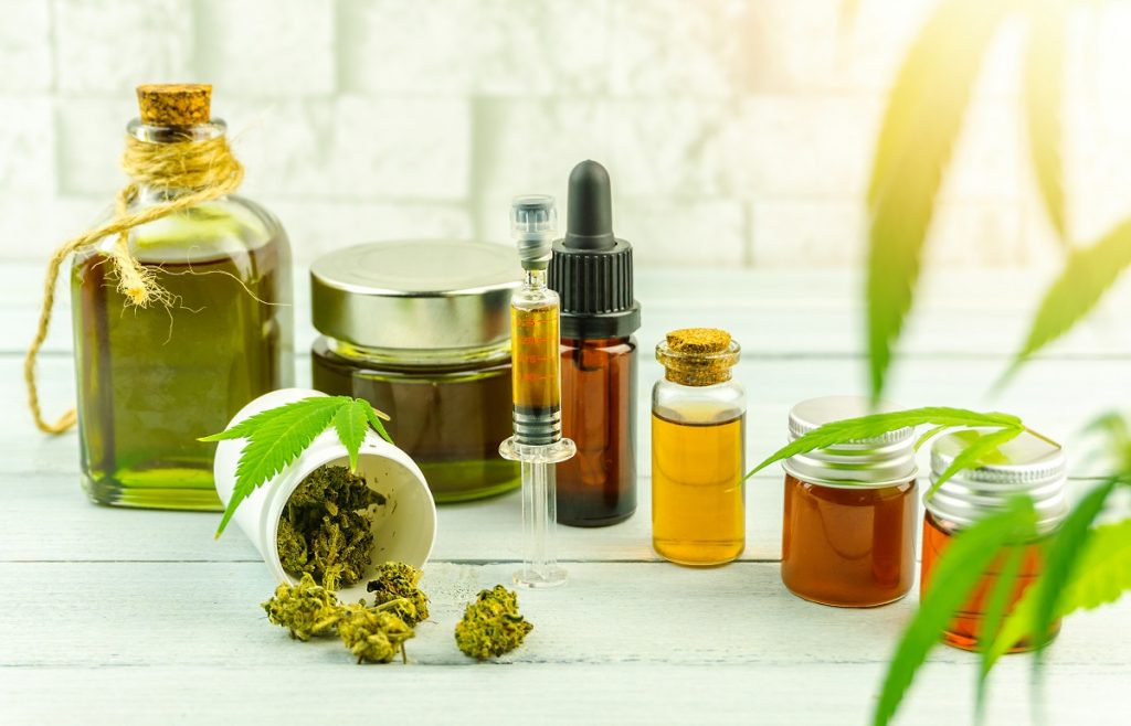 How-To Use Cannabis for the First Time as a Senior,  marijuana doctors