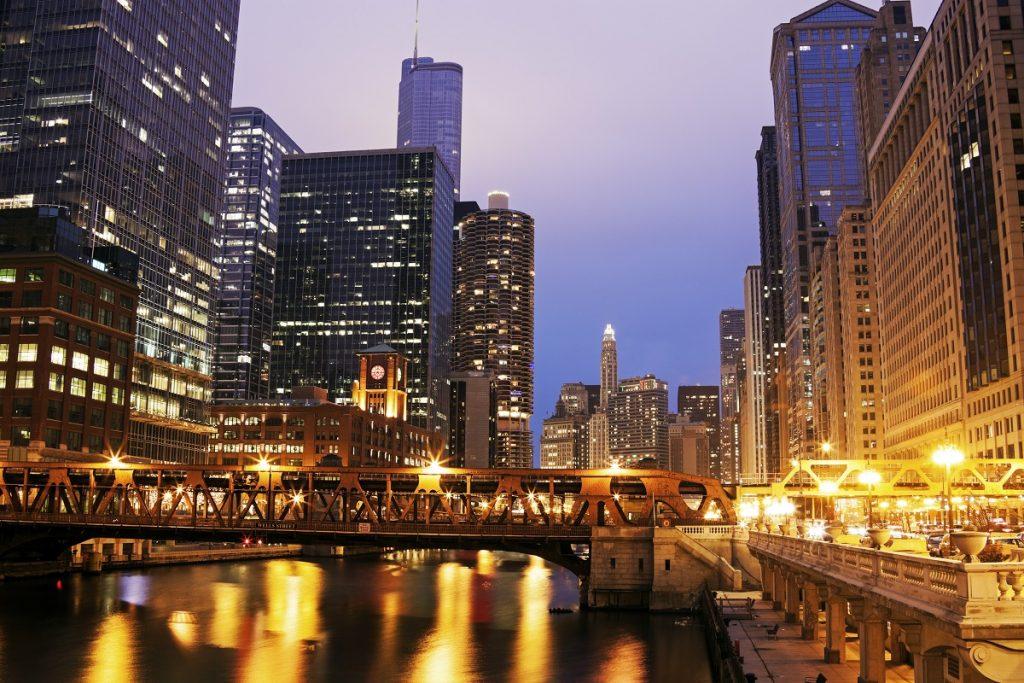 Chicago Illinois Medical Marijuana Card Marijuana Doctors