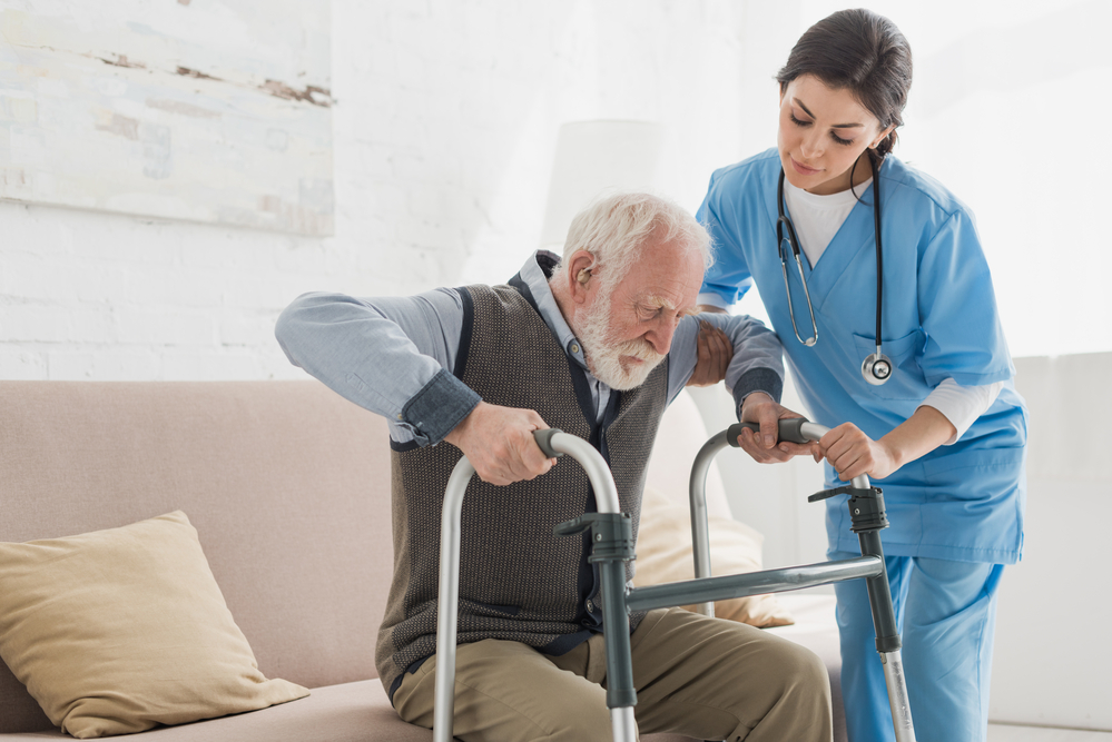 Marijuana in nursing homes usa marijuana doctors