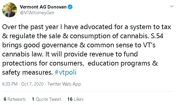 decriminalization of weed, marijuana doctors