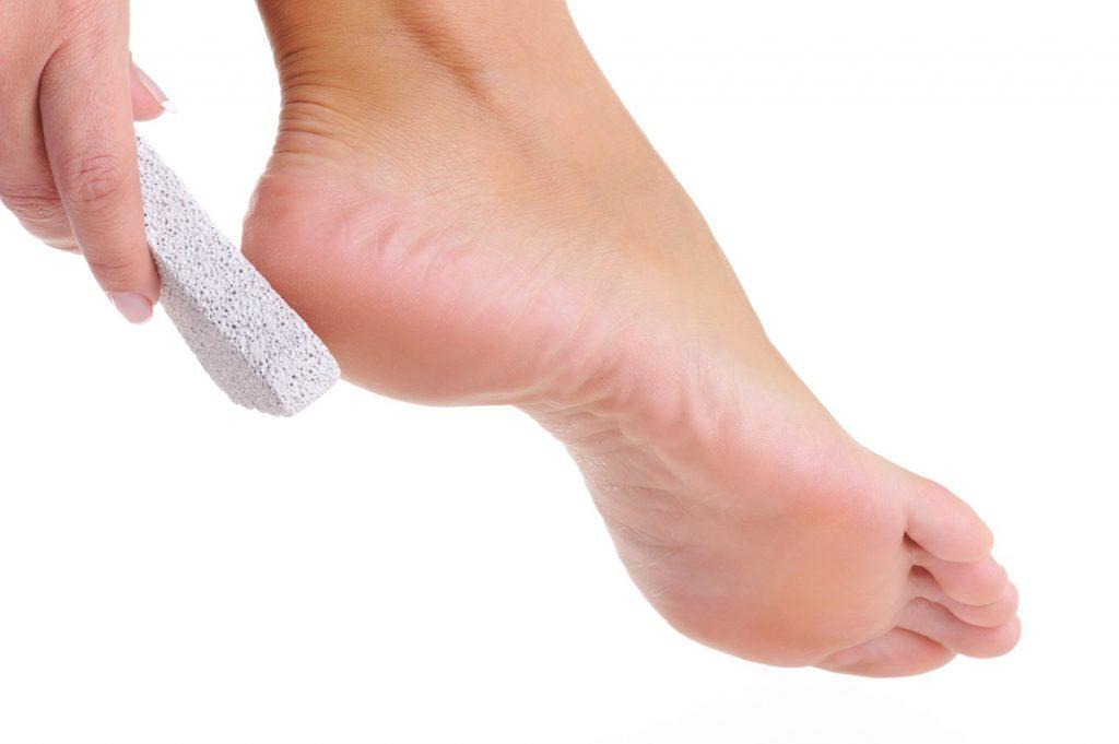 Diabetic foot ulcers, CBD and Diabetes, marijuana doctors