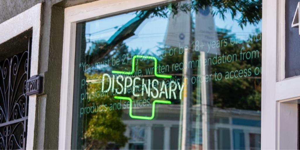 Arizona Marijuana Dispensaries