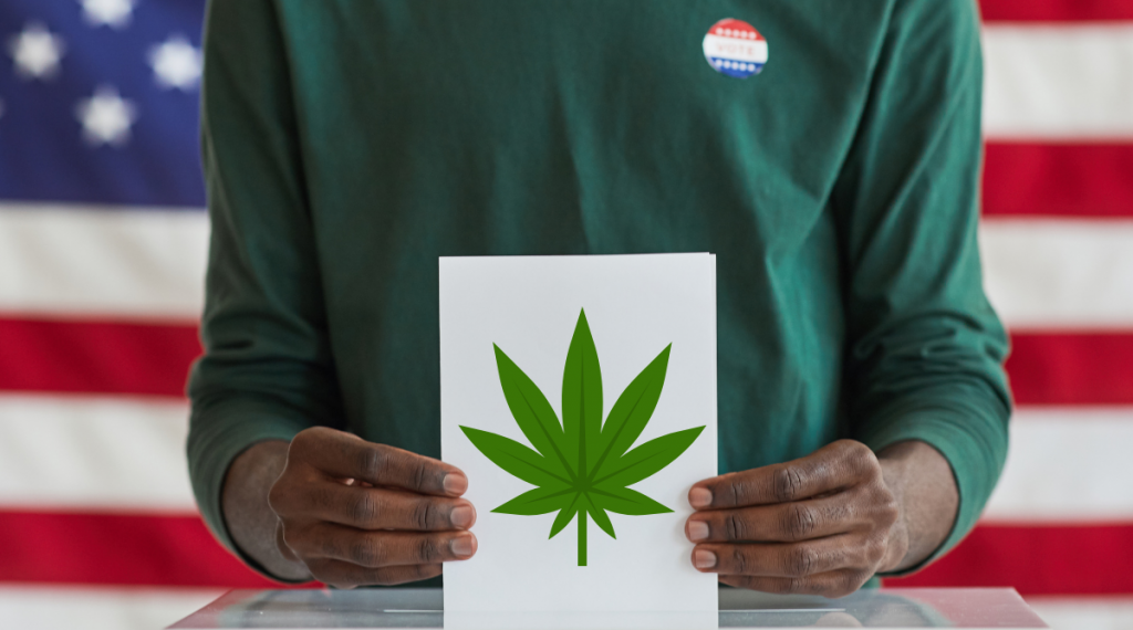 Get Marijuana Card Mississippi
