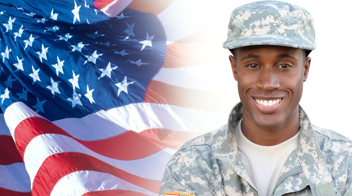 Veterans PTSD Ketamine Cannabis Treatments