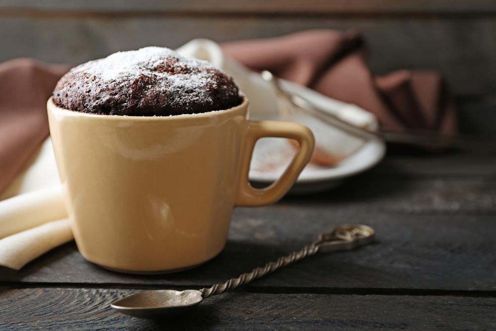 Cannabis cake recipes mug cakes