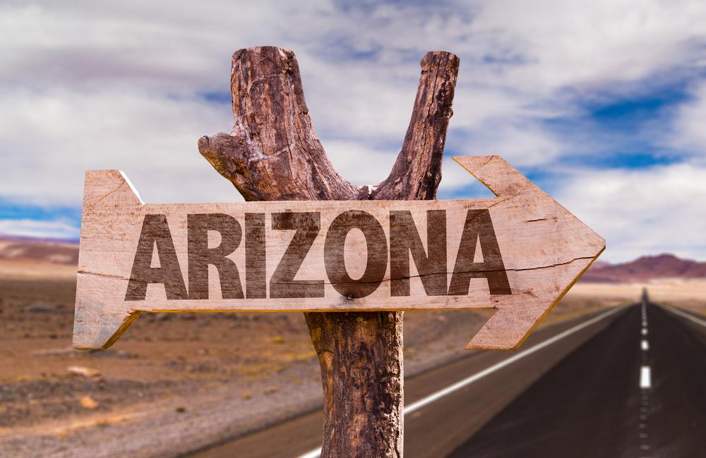 Arizona Marijuana Laws Recreational Ban Scottsdale