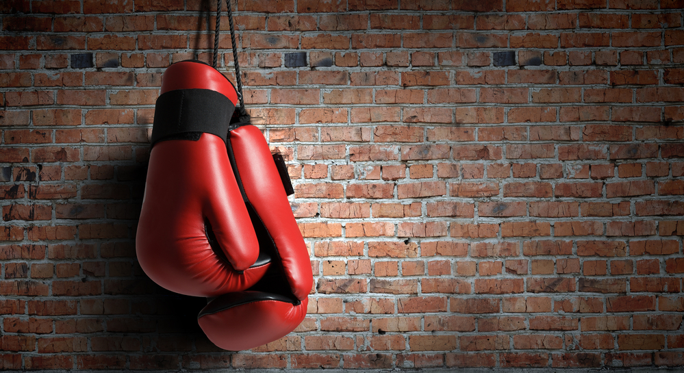 Massachusetts Dispensaries Legal Fight