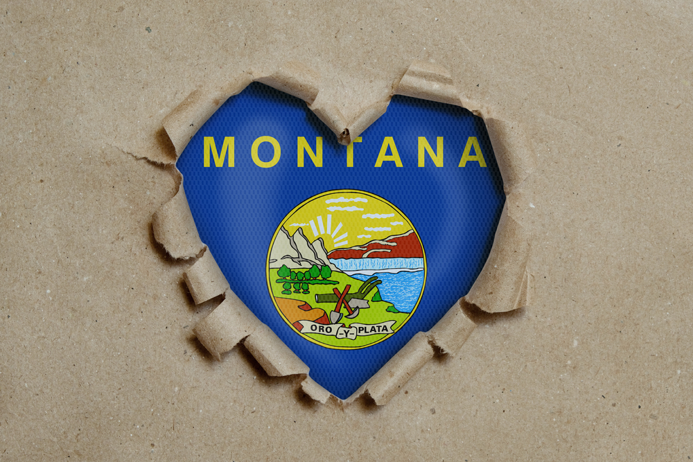 How-To Get a Medical Card in Montana
