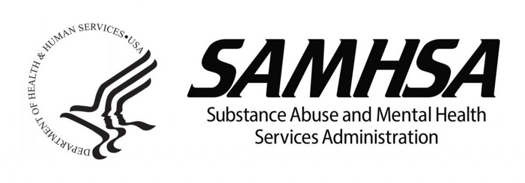 SAMHSA Hotline Mental Health Support