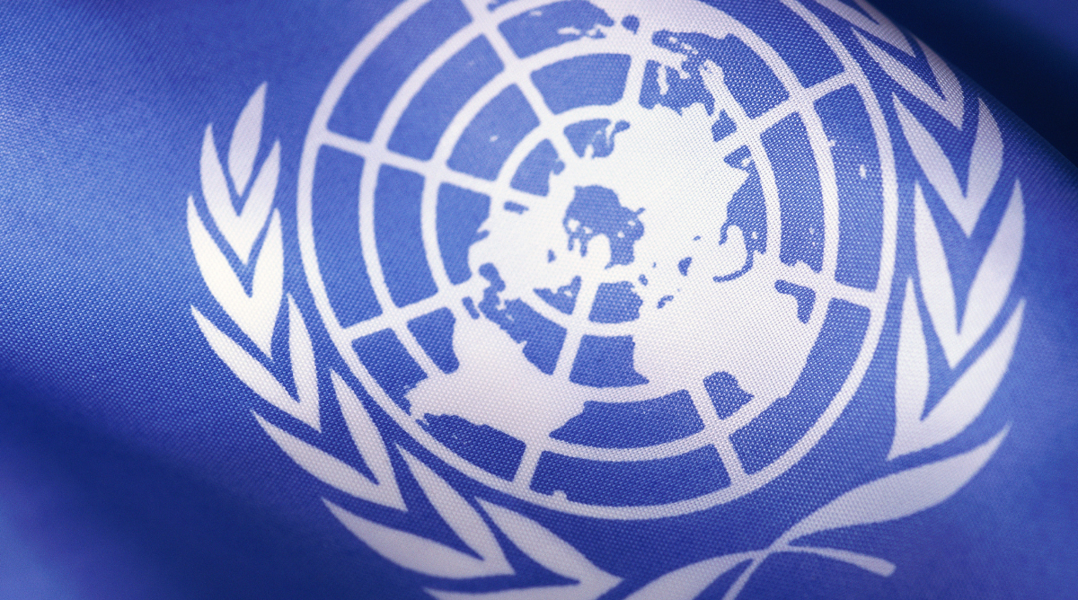 United Nations Follows WHO: Reschedules Cannabis