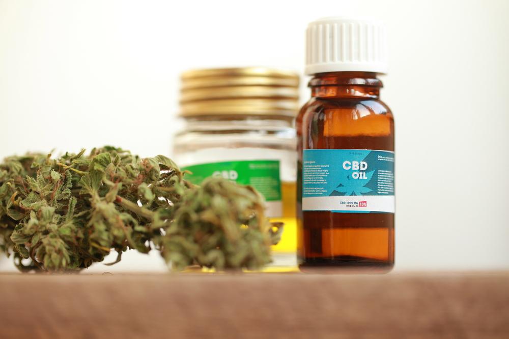 CBD Oil Oklahoma Health Marijuana Doctors