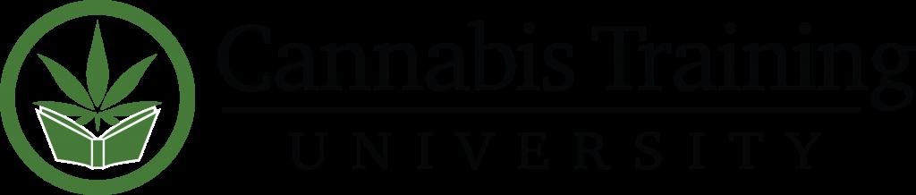 Cannabis Training University