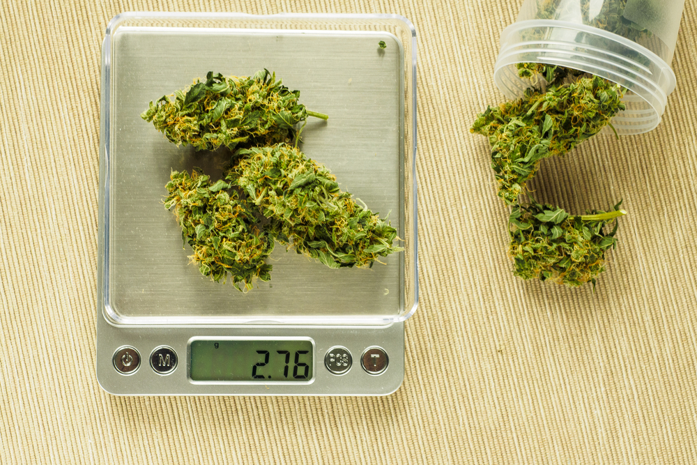 Sativa Strains Medical Marijuana