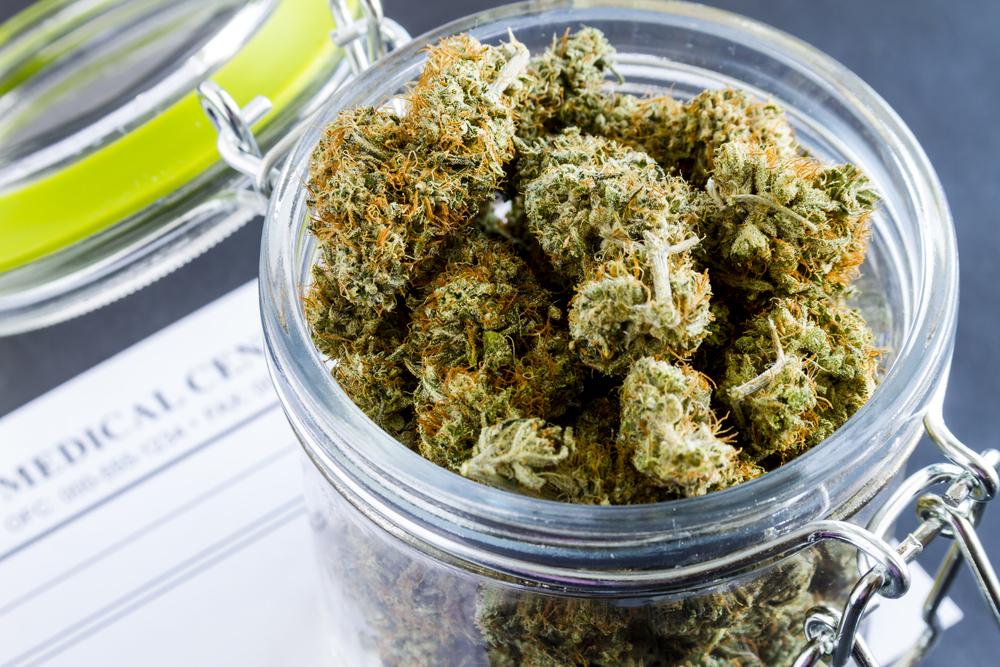 marijuana laws idaho