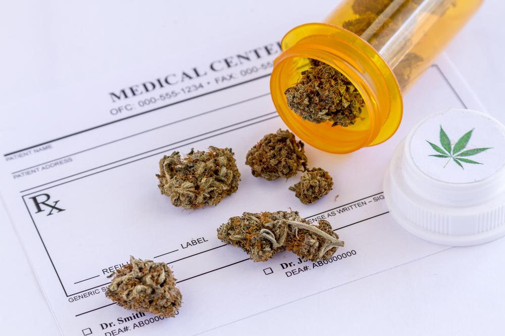 medical marijuana laws idaho usa